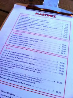 Restaurant-Martinez_Barcelona