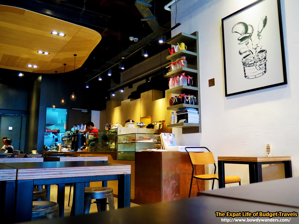Department-of-Caffeine-in-Duxton-Road-|-The-Expat-Life-Of-Budget-Travels