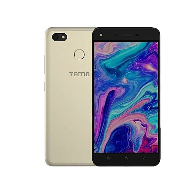 Tecno Spark Plus K9 Bypass FRP Reset file - zephi Mobile Tech