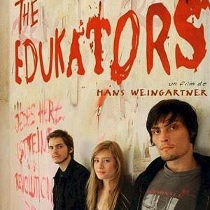 filme edukators legendado