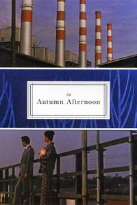 Watch An Autumn Afternoon Online Free in HD