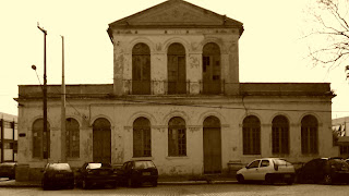 Prefeitura Municipal de Cachoeira do Sul