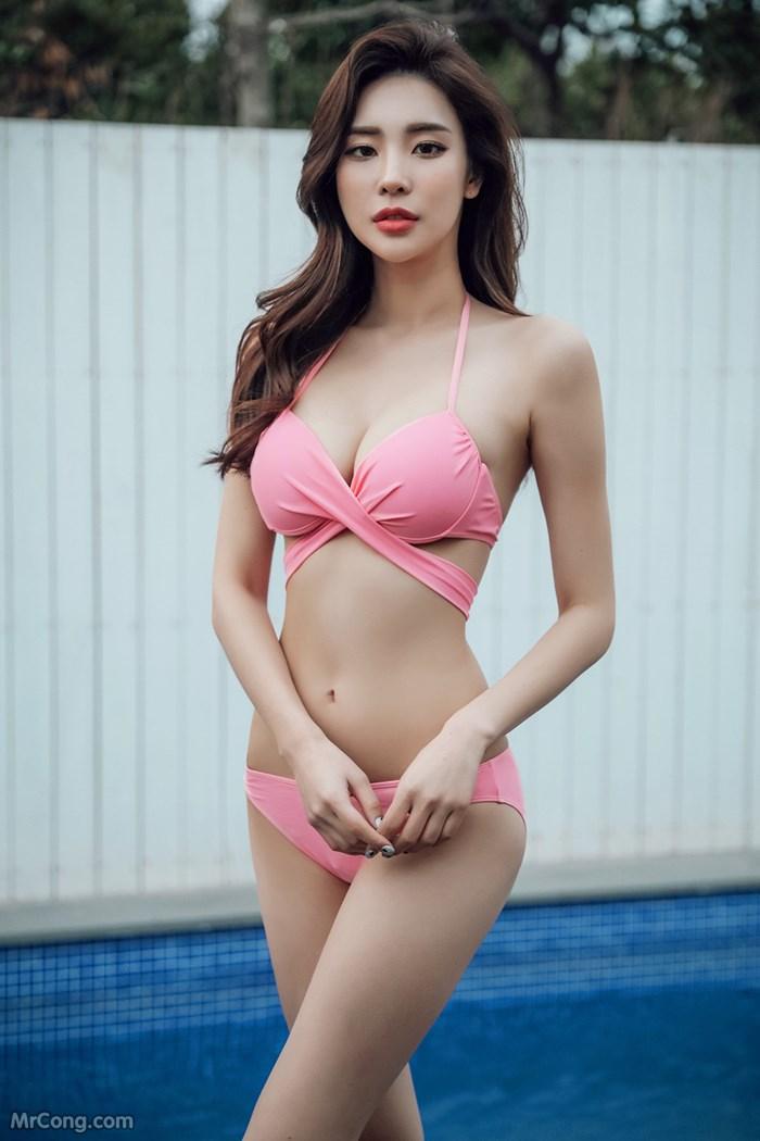 Image Park-Da-Hyun-Hot-Thang-4-2017-MrCong.com-004 in post Người đẹp Park Da Hyun sexy trong bộ ảnh thời trang nội y, bikini tháng 4/2017 (220 ảnh)