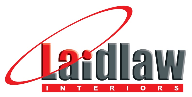 LEADERFLUSH SHAPLAND AND KOMFORT WORKSPACE ACQUISITION BY LAIDLAW SOLUTIONS  sc 1 st  The Door Industry Journal & The Door Industry Journal: LEADERFLUSH SHAPLAND AND KOMFORT ...