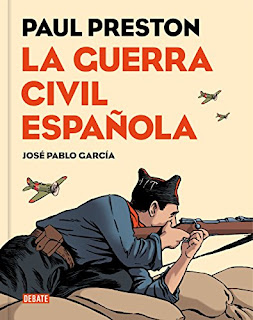 http://www.nuevavalquirias.com/la-guerra-civil-espanola-comic-comprar.html