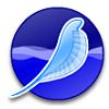 icône du logiciel SeaMonkey