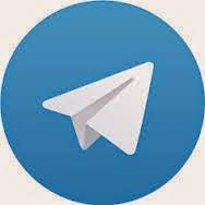 تلغرام تحميل للايفون