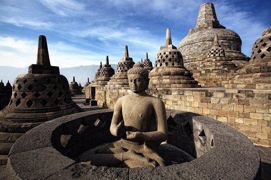 nomes budistas