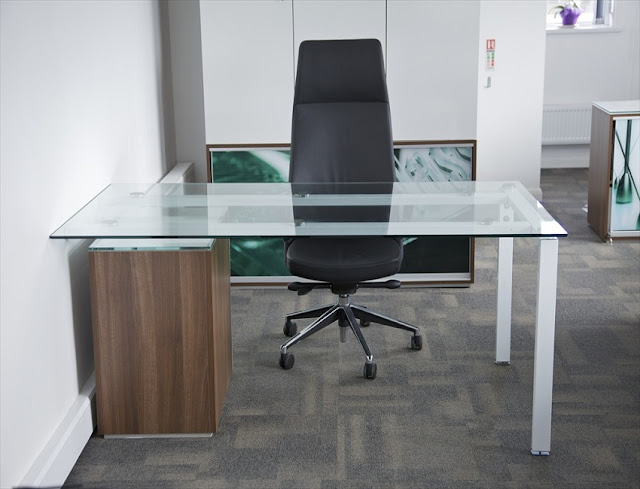 best buy glass used office furniture in Las Vegas NV for sale online