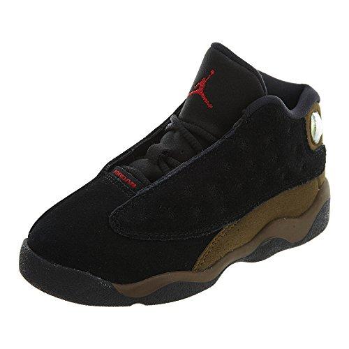 f31d8ab505df5 #baby #boy Nike Jordan Retro 13