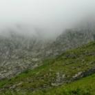 http://www.patypeando.com/2017/10/proyecto-fotografico-foto-montana.html