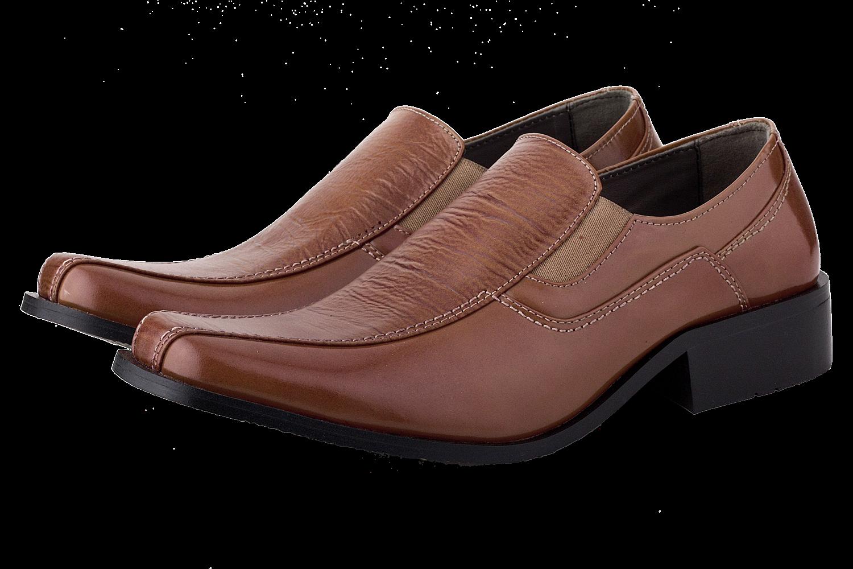 Sepatu pantofel pria terbaru, sepatu pantofel murah terbaru, sepatu kulit kerja pria, toko sepatu cibaduyut online, model sepatu kerja 2015