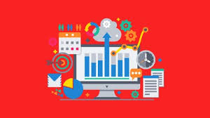 Data Analysis with Oracle Analytic Functions Free