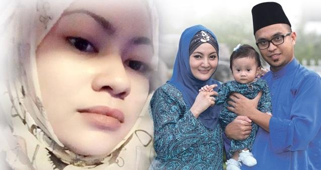 Mawi Dan Ekin Dedah Sikap Sebenar Zila Isteri Along Cham Semasa Bekerja Di Butiknya ! Sebenarnya Zila Selalu…