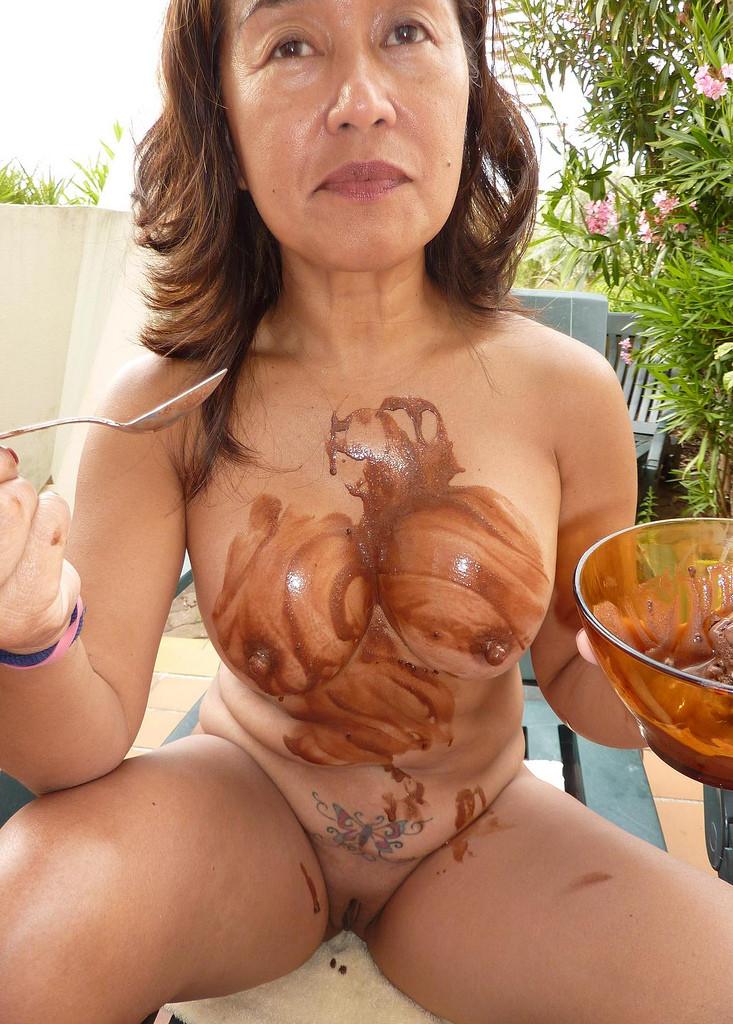 Hot Nude Judy greer nude photos
