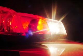 Polícia prende homem suspeito de praticar homicídio qualificado
