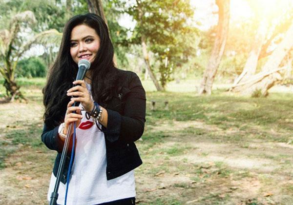 MyraEra pertaruh Lagu Cinta Kita, mahu tembusi negara jiran