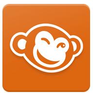 تحميل برنامج بيك مونكي 2018 للاندرويد والايفون / تعديل الصور اون لاين