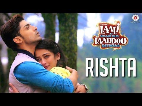 Laali Ki Shaadi Mein Laddoo Deewana hd full movie download