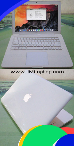 macbook murah malang