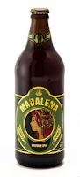 Cerveja Madalena Madalena Double IPA India Pale Ale