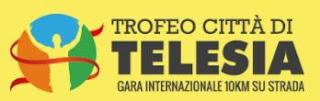 trofeo-citta-di-telesia