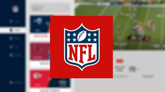 NFL Game Pass Intl - Apps on Google Play