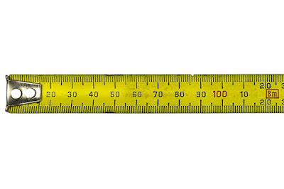 tamaños y medidas de las cervezas