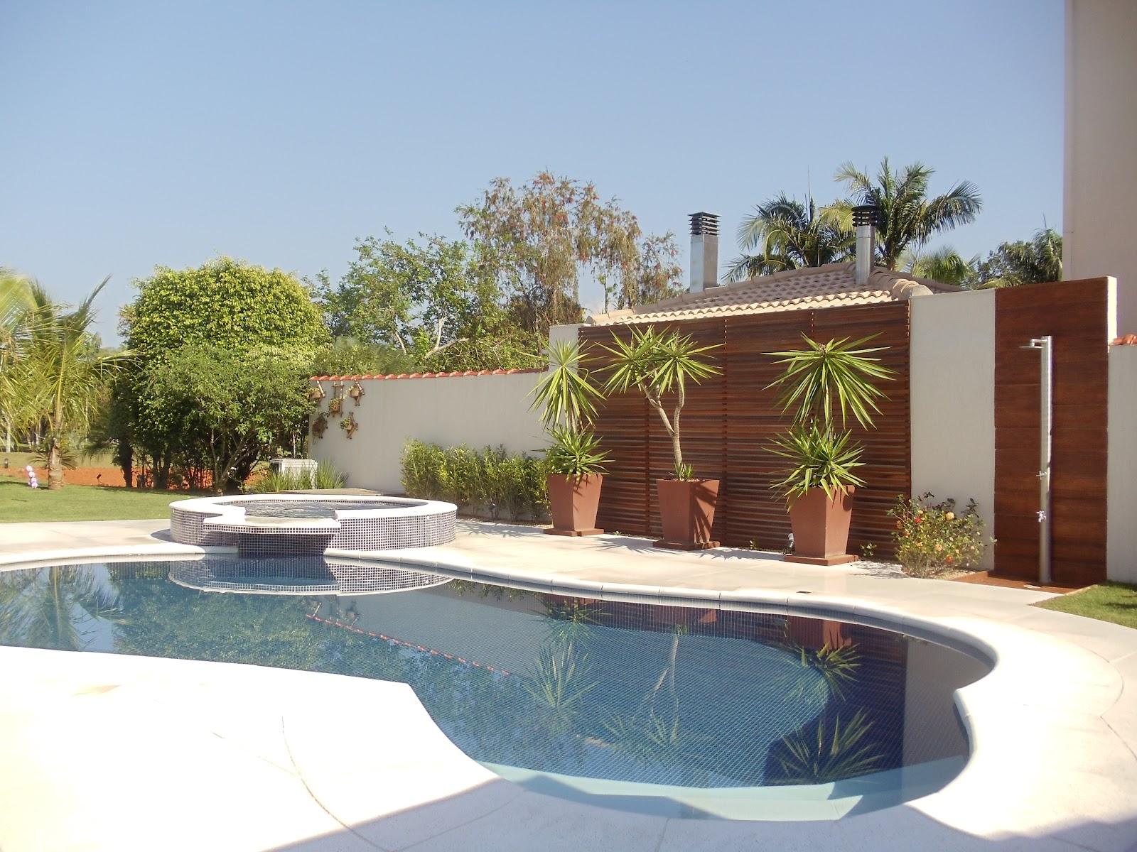 Studio casa mix casa de praia for Pintado de piscinas