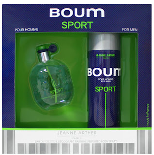 ESTUCHE-BOUM-SPORT