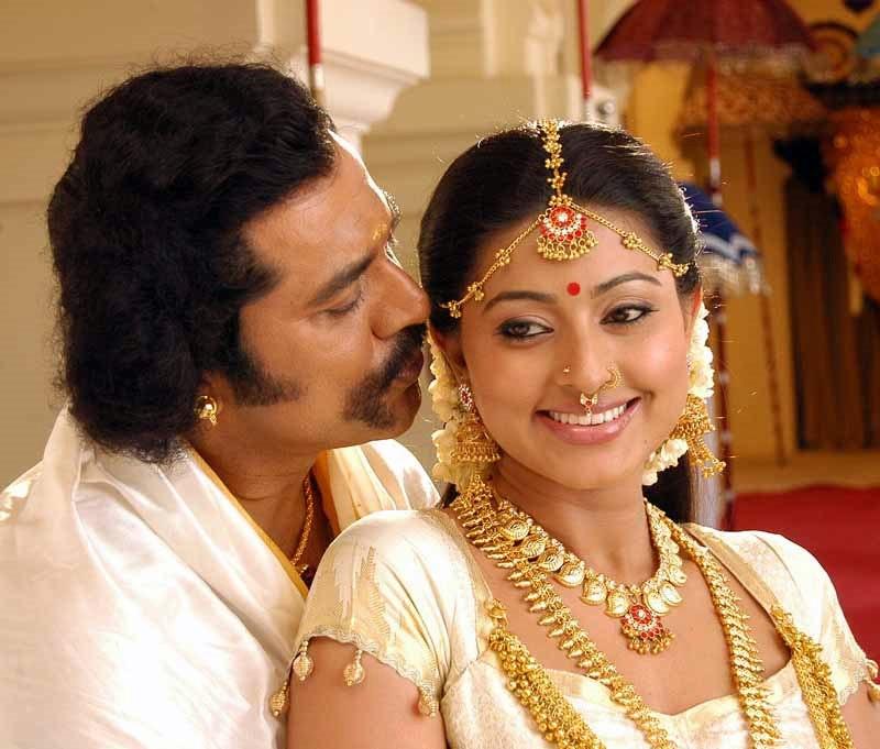 Sneha Stills Murattu Kaalai Sneha Upcoming Tamil Movie: Vidiyal Movie Stills,Photos,Details