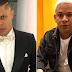 MC Lan gravou novo R&B acústico com Aldair Playboy; ouça prévia