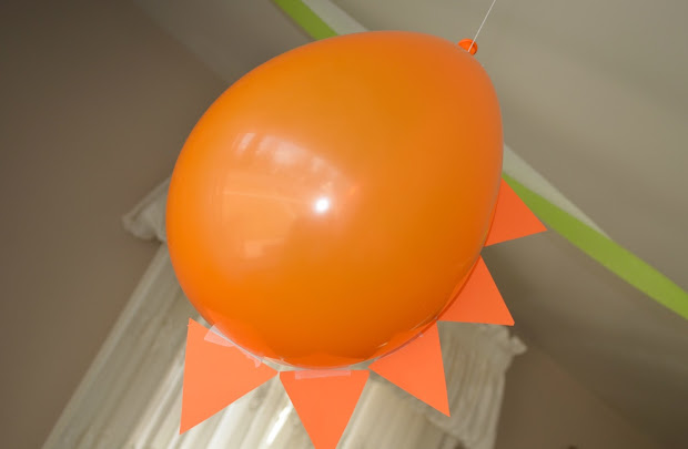 dino balloon templates to print vtwctr