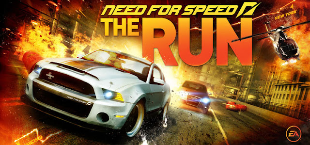 Baixar D3dcompiler_43.dll Need For Speed The Run Grátis E Como Instalar