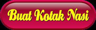 http://www.anakmedanmantap.com/2016/12/cetak-buat-kotak-nasi-di-medan.html