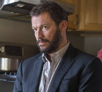 Dominic West rejoint Tomb Raider