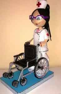 http://www.patronesfofuchas.org/2014/05/enfermera-con-silla-de-ruedas.html