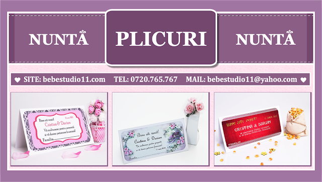 https://www.bebestudio11.com/2017/01/modele-plicuri-meniuri-nr-masa-nunta.html