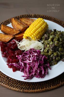 very_veg_plate