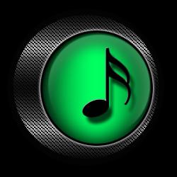 [Resim: Turkis-Music-datei-Button5.png]