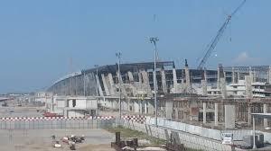 Menyambut Mudik Lebaran, Bandara Soekarno Hatta akan Operasikan Terminal 3 Ultimate