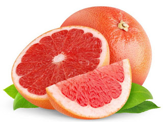 amazon grapefruit images