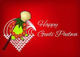 gudi padwa pics for facebook