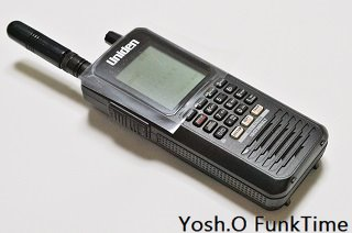 Yosh O FunkTime: Function differences & Impression