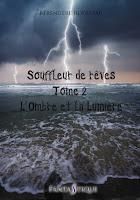 https://lesreinesdelanuit.blogspot.be/2017/09/souffleurs-de-reves-t2-lombre-et-la.html