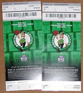 Eastern Conference Finals Celtics Vs Heat Schedule