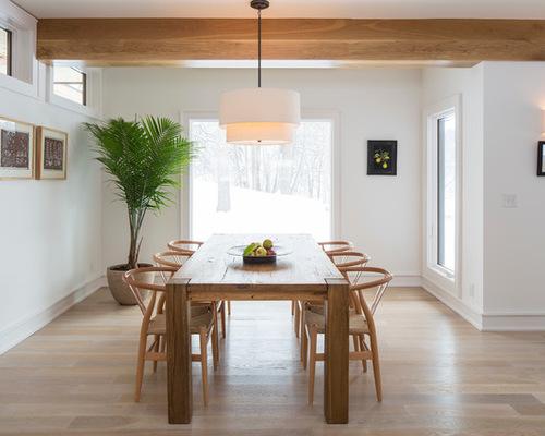 desain lantai modern ruang makan minimalis%2B13
