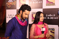 Jaat Ki Jugni  Ek Vispak Prem Kahaani   TV Show Stills Exclusive Pics ~  006.JPG