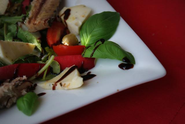 semco,oleje tłoczone na zimno,salatka wiosenna,konkurs,olej konopny,konopie,