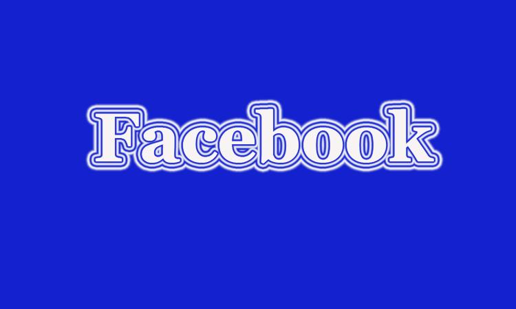 Cara Embed Status dan Video Facebook Pada Blog AMP